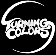 Turning Colors