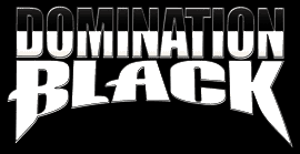 domination black
